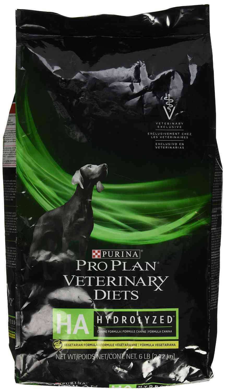 purina best beagle dog food