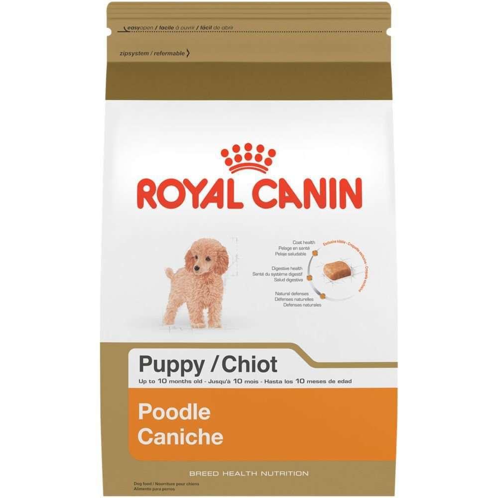 Royal Canin Dog Food Rottweiler