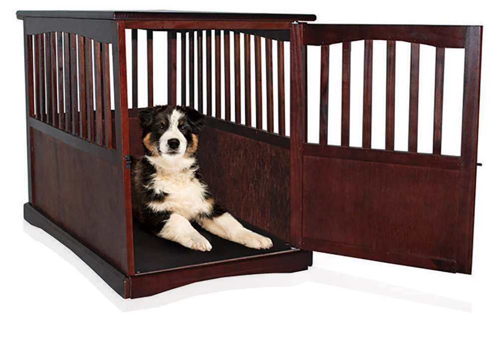top rated dog crates