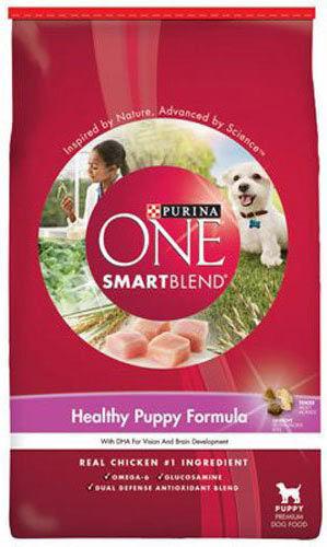 Dry Dog Food For Huskies