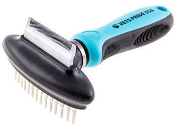 vetspride brush