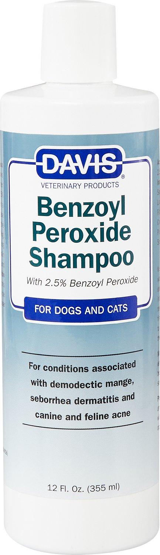 Benzoyl-Peroxide-Shampoo