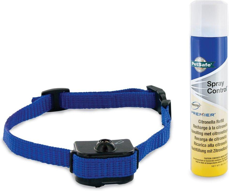 PetSafe-Elite-Spray-Bark-Collar