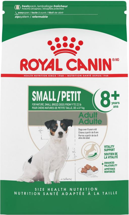 Royal-Canin-Small
