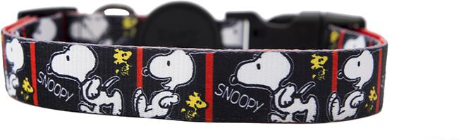 Zooz Snoopy