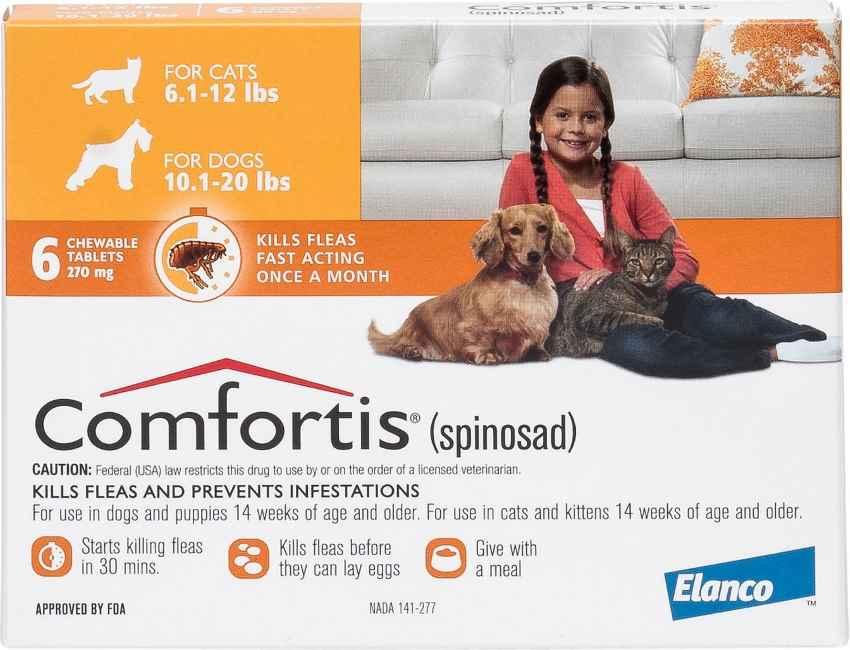 Comfortis-10-20-pounds