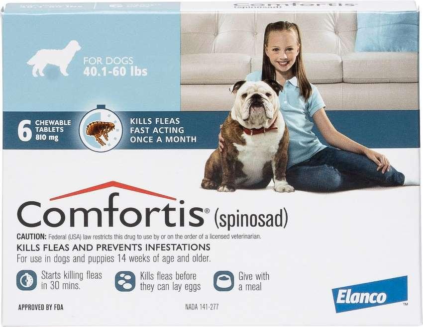 Comfortis-40-60-pounds