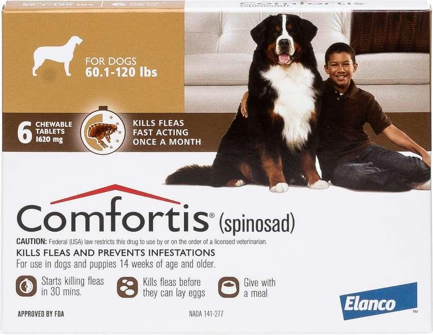 Comfortis-60-120-pounds