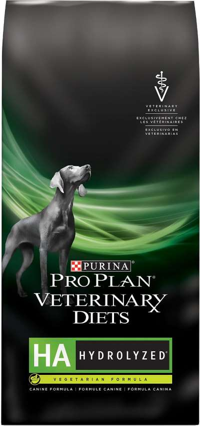 Purina-Hypoallergenic-Dog-Food